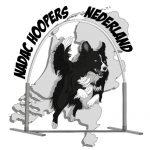 Nadac Hoopers Nederland